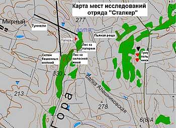 map-medv-02