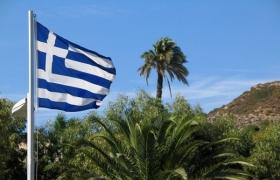 Землетрясение в Греции (2011-11-23)