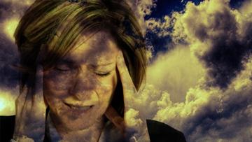 Магнитные бури: природа и влияние на человека