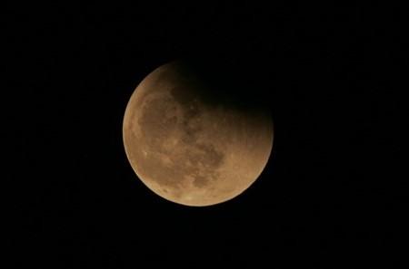 Россия хочет заняться освоением Луны