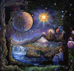 Путь к звездам