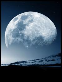 Роскосмос начал отбирать космонавтов для полета на Луну