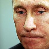 Фото: K.KUDRYAVTSEV/AFP
